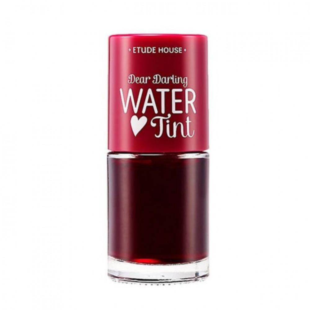 افضل احمر شفاه من متجر عطري