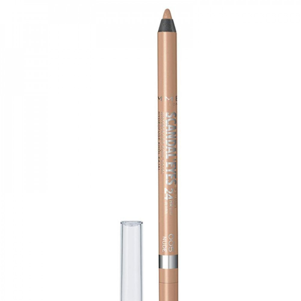 ريميل لندن قلم تحديد