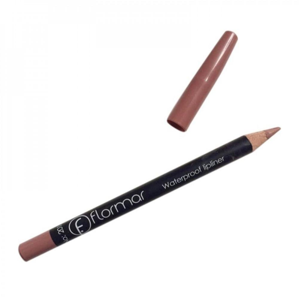 قلم فلورمار لتحديد الشفاه