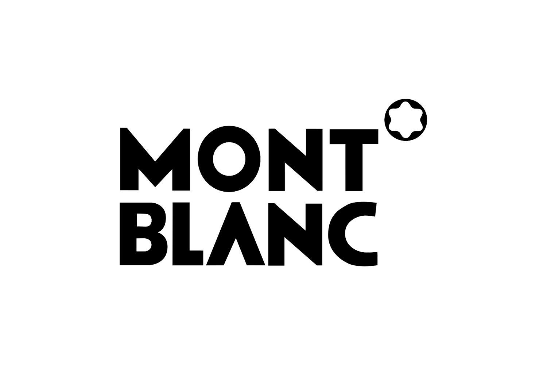 MONT BLANK