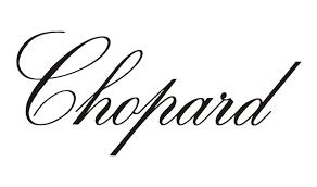 SHOPARD