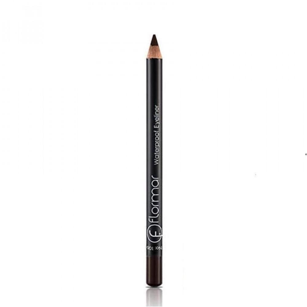 قلم الغيون من فلورمار