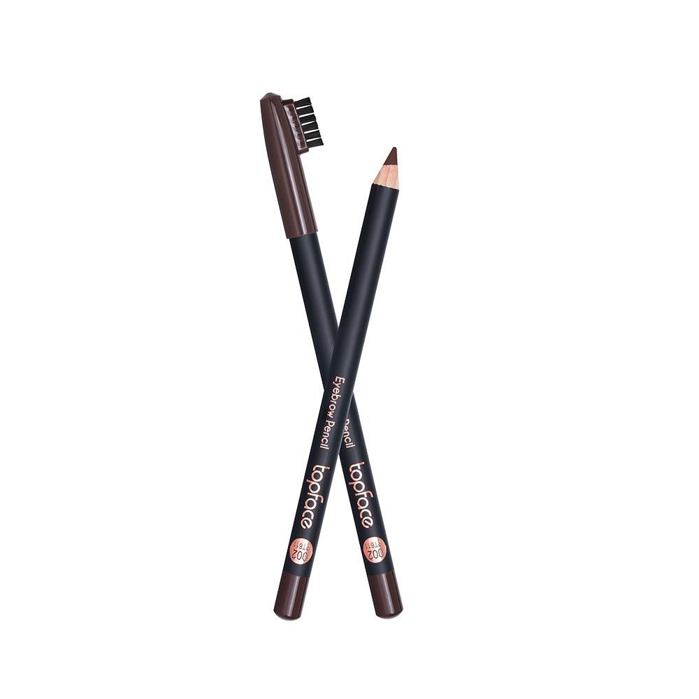 قلم محدد للحواجب