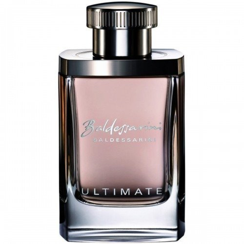 Baldessarini Ultimate Eau de Toilette خبير العطور