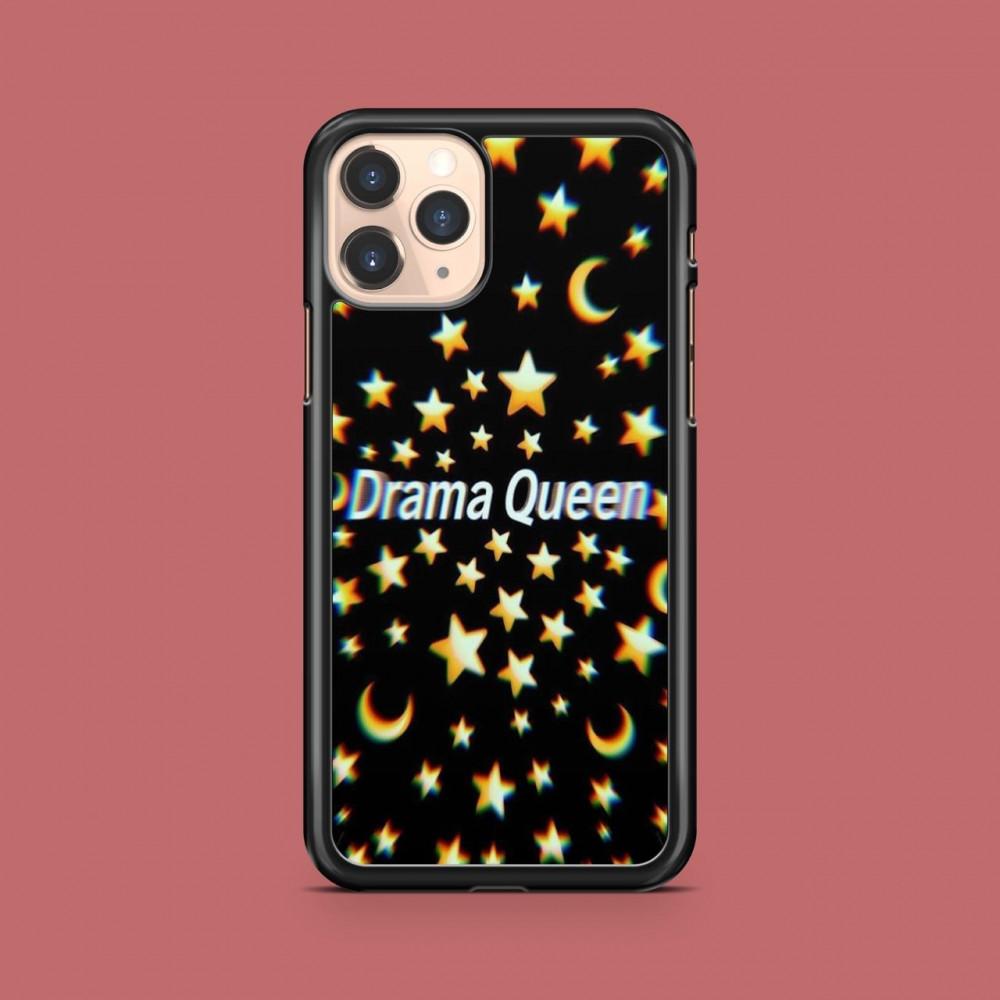 كفر جوال- Drama Queen