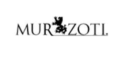 مارزوتي