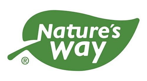 Natuers Way