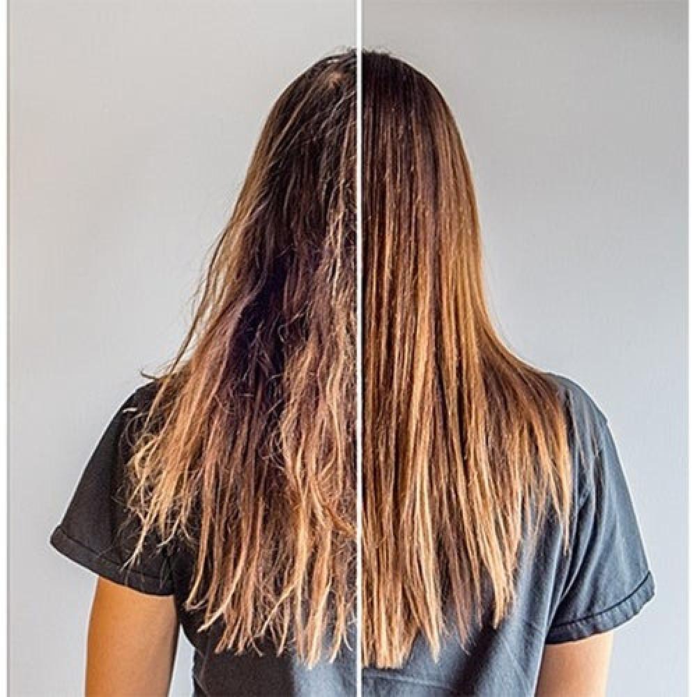 كريم منعم للشعر اولابلكس 6 كريم لتصفيف الشعر olaplex 6 كيوفي سيتافيل
