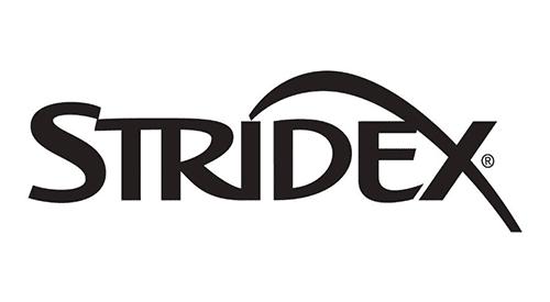 STRIDEX