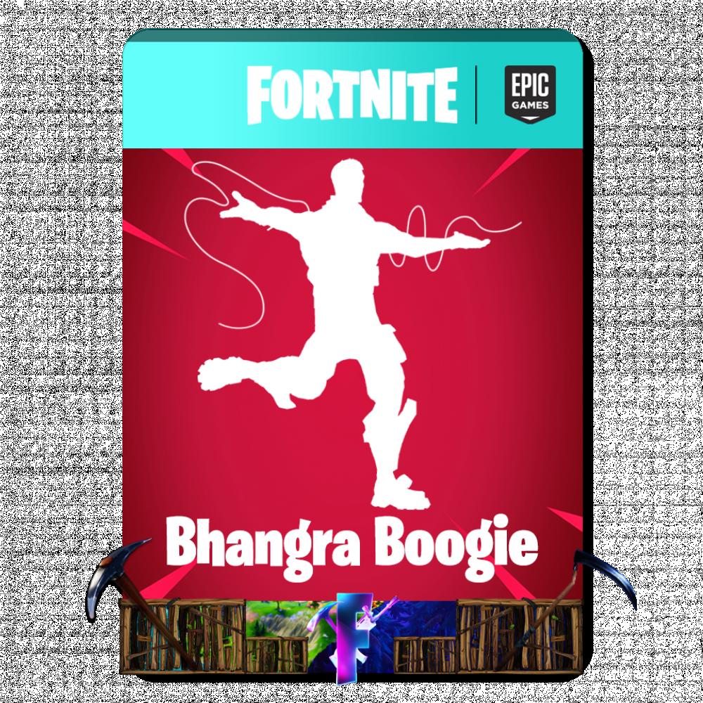 الرقصة الهندية
