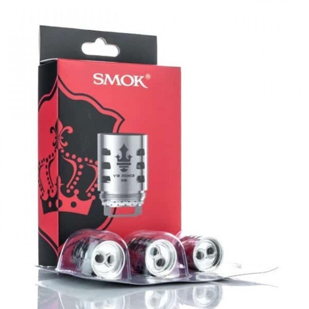 SMOK V12 X6