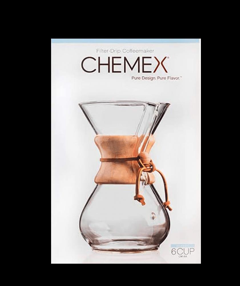 بياك-أداة-كيمكس-6-اكواب-ادوات-الترشيح