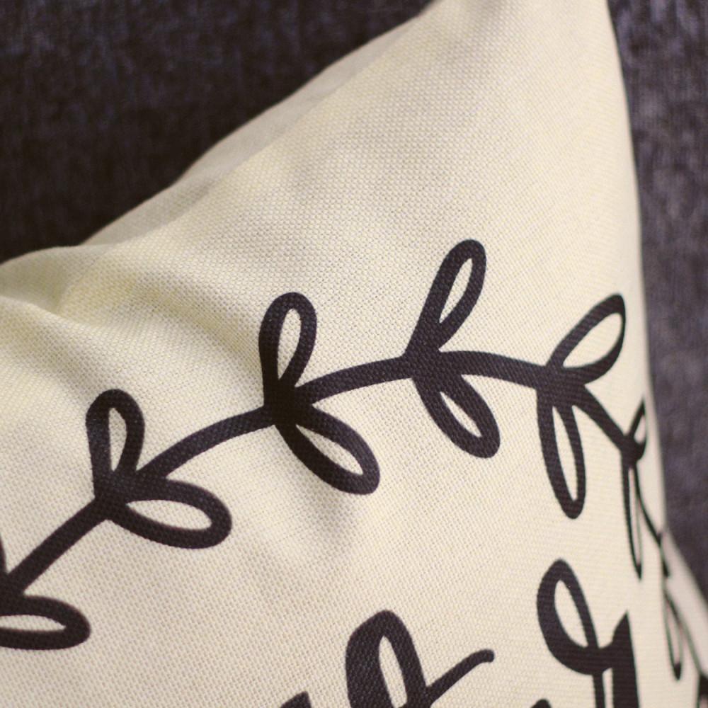 وسائد أفضل مخدات فندقية  الوسائد والأغطية غطاء وسادة وسادة غطاء cover