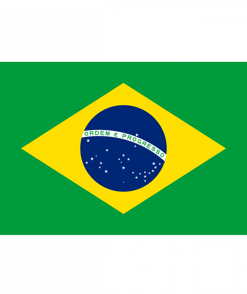 بياك-اكتوبر-البرازيل-موقيانا-قهوة-مختصة