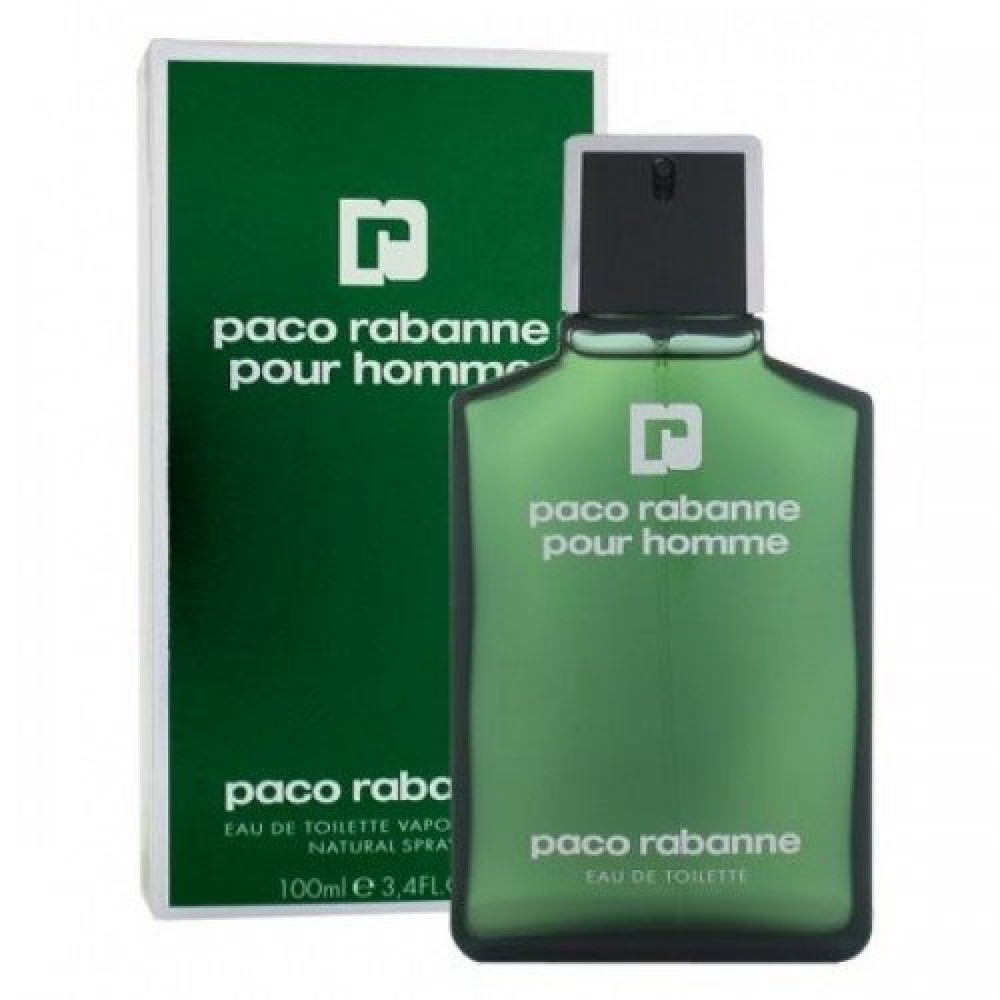 paco-rabanne-pour-homme خبير العطور