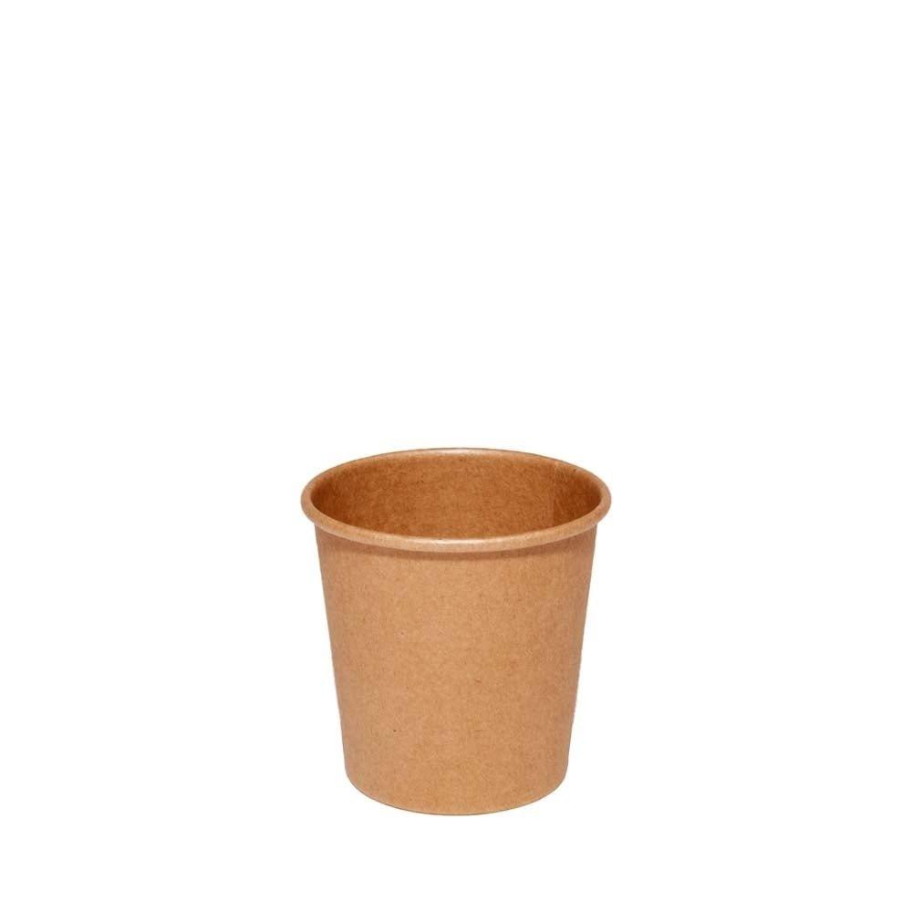 كوب قهوة عربي