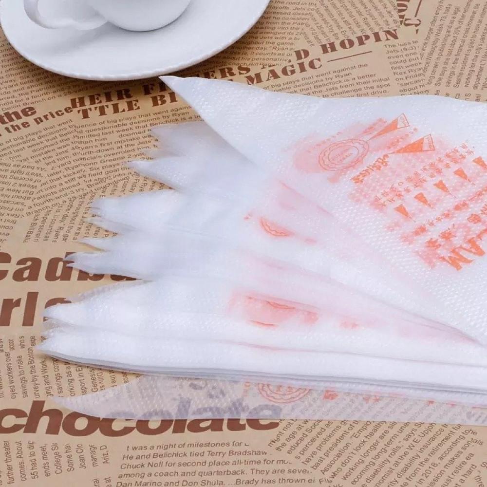 اكياس حلواني بلاستيك