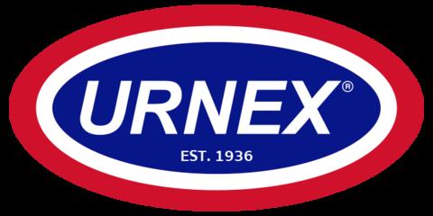 URNEX - يورنكس