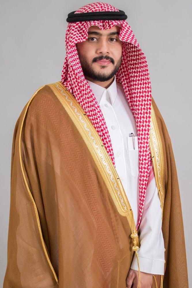 بشت مشلح دقة الملك عبدالله اشقر ياباني غاط