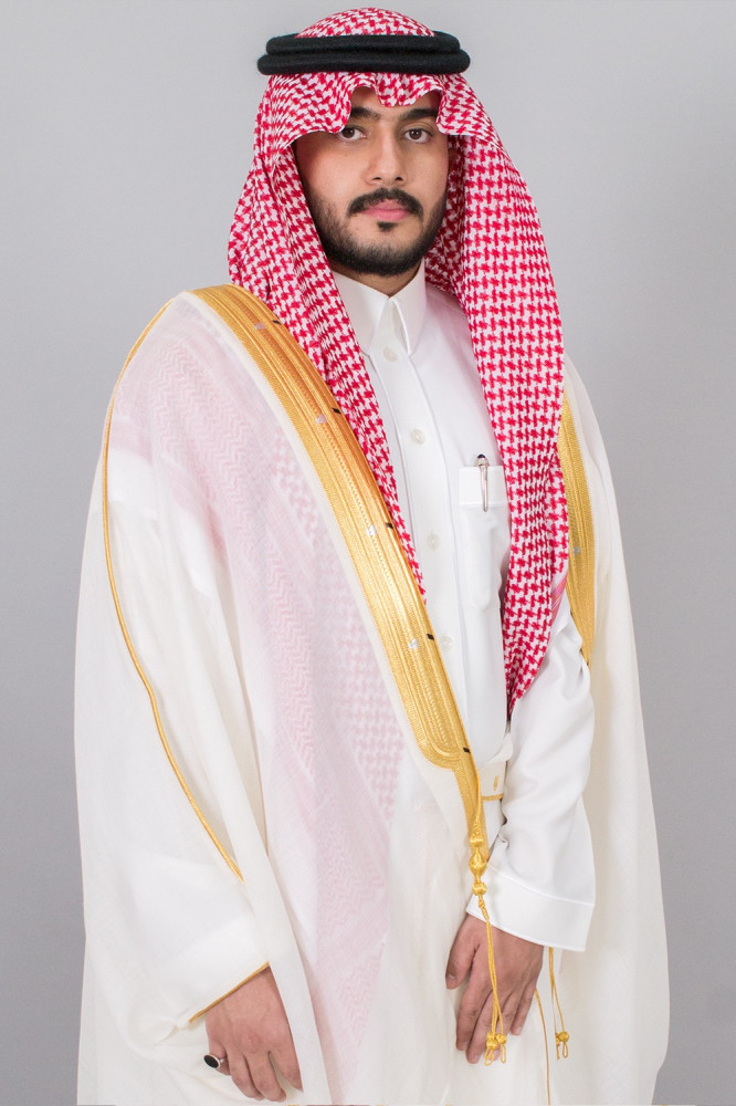 بشت مشلح ملكي ابيض ياباني غاط