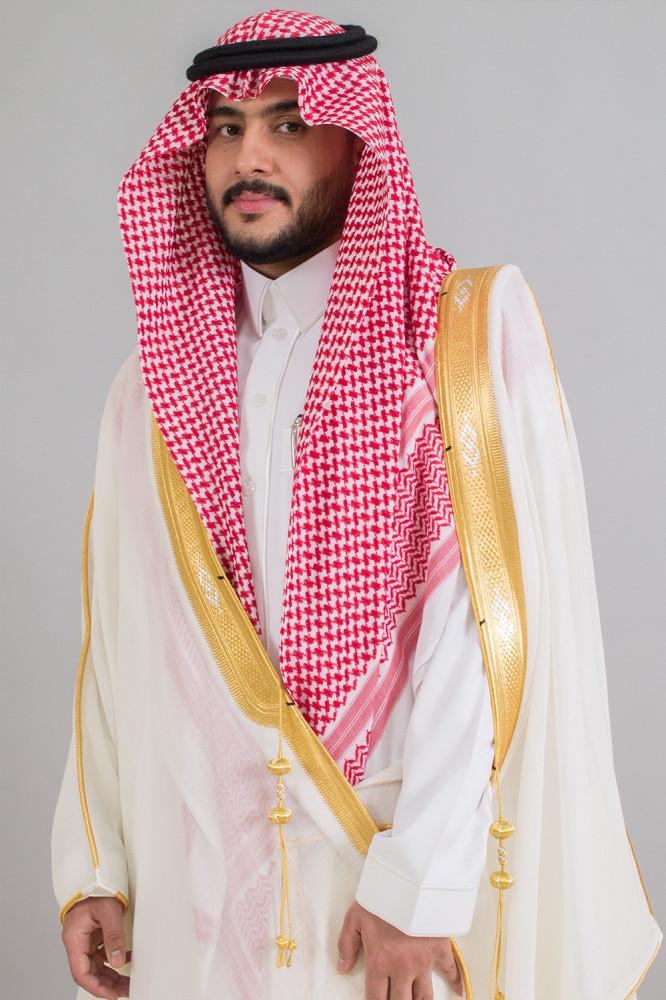 بشت مشلح طابوق ابيض قماش ياباني غاط