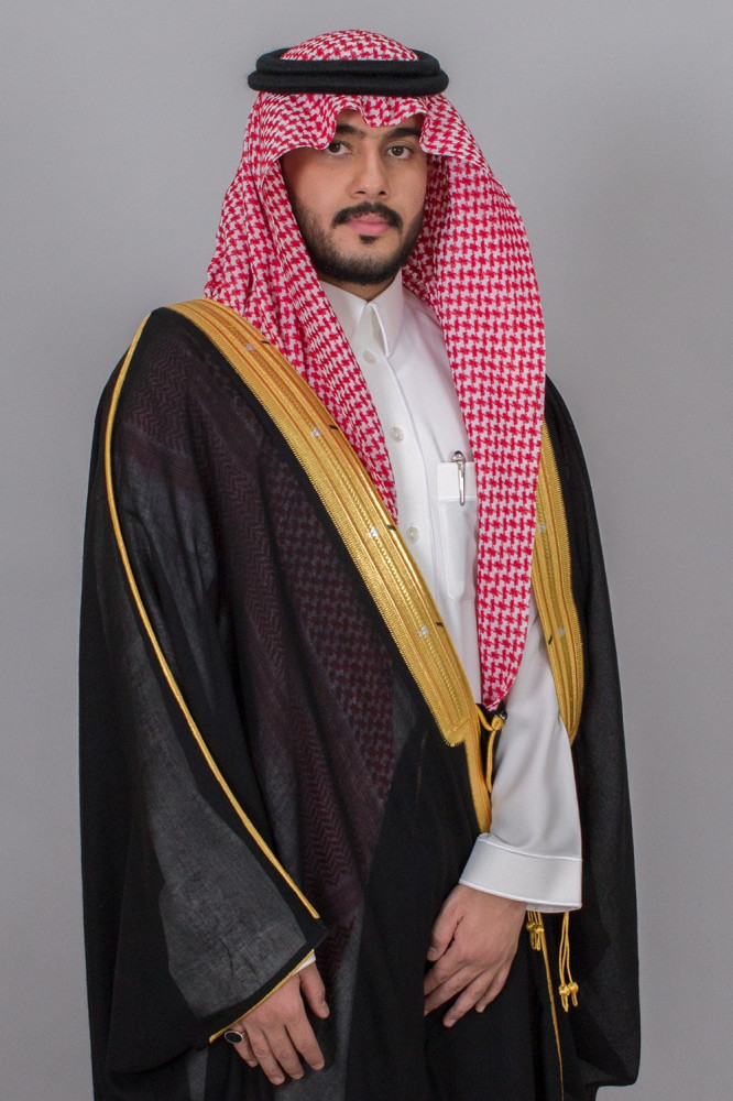 بشت مشلح ملكي اسود ياباني غاط