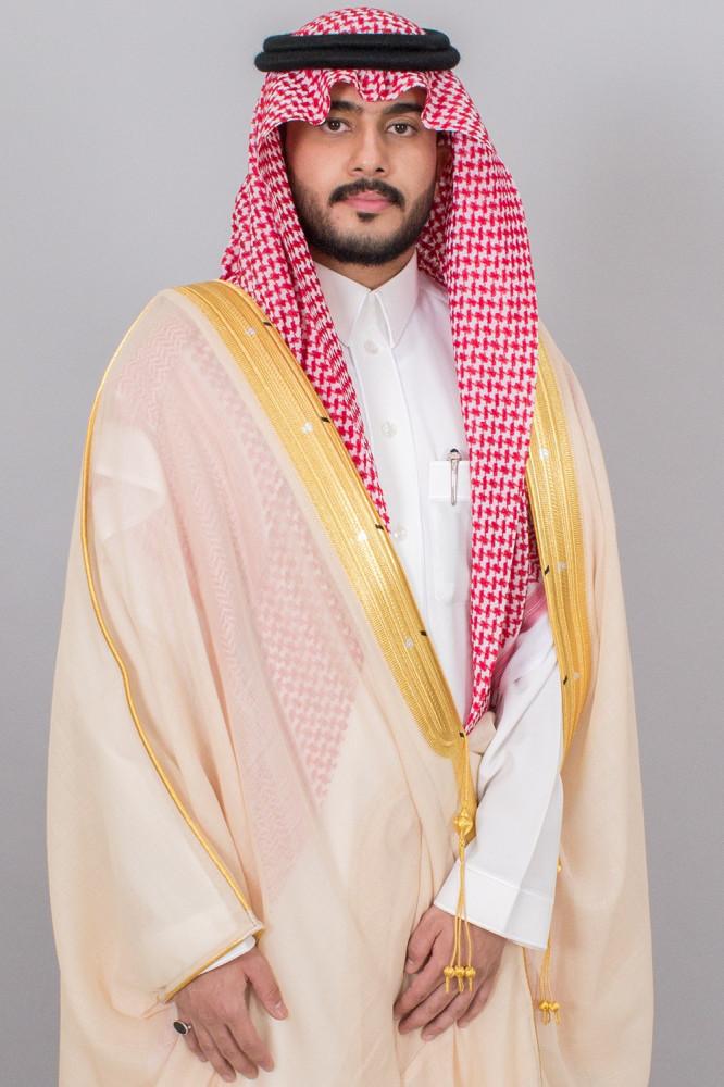 بشت مشلح سكري ملكي ياباني غاط
