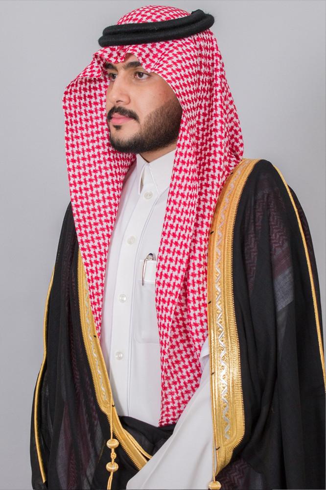 بشت مشلح اسود الملك عبدالله ياباني غاط