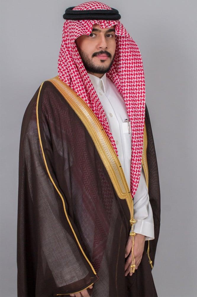 بشت مشلح عودي طابوق ياباني غاط