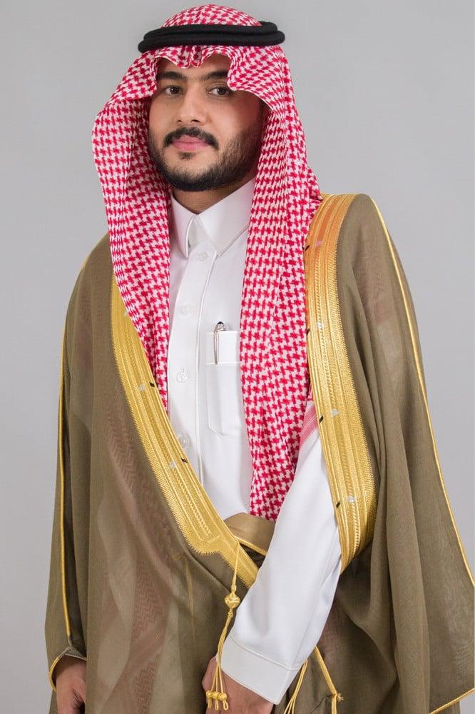 بشت مشلح عسلي ملكي ياباني غاط