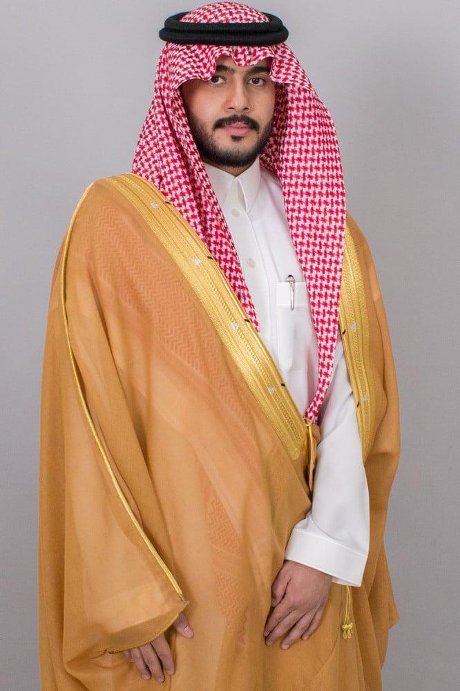 بشت مشلح زعفراني ملكي ياباني غاط