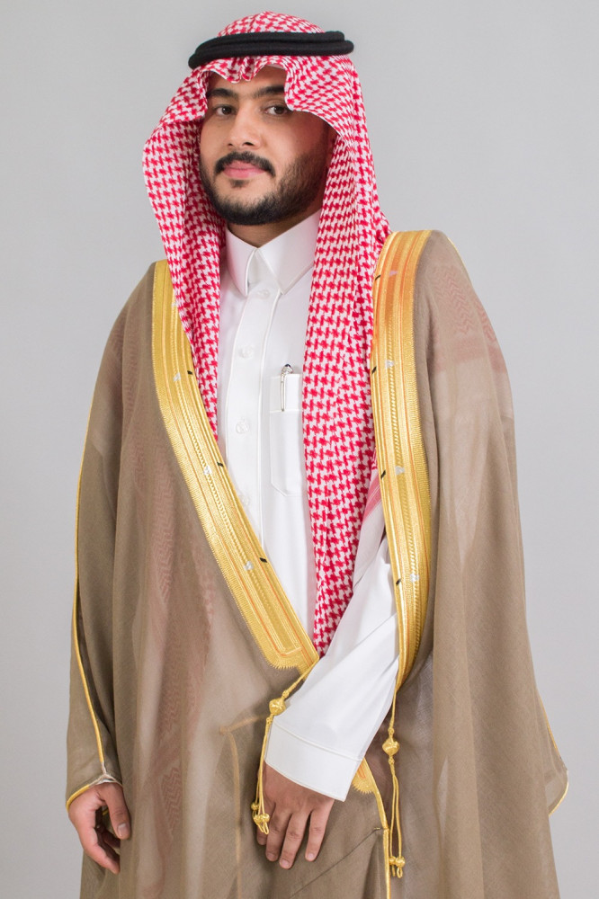 بشت مشلح كموني ملكي ياباني غاط