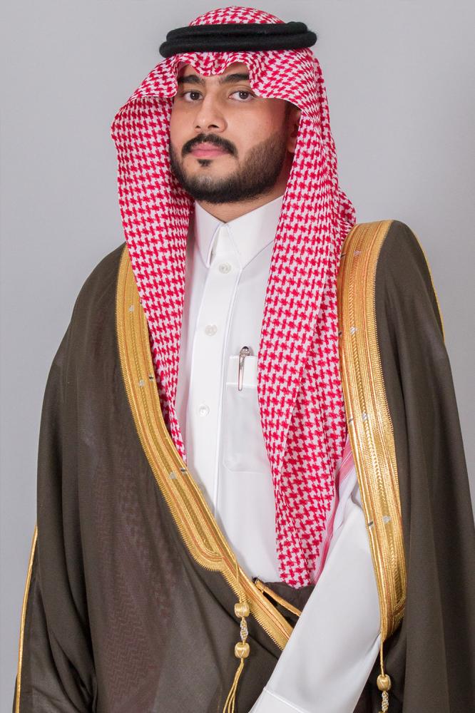 بشت مشلح زيتي ملكي كوري مصوف غاط