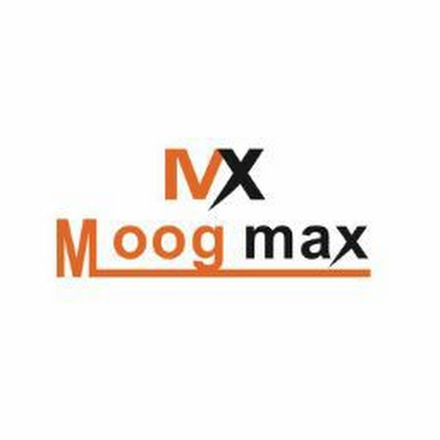Moogmax