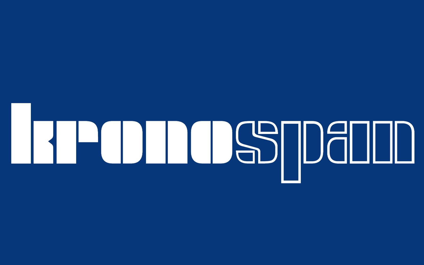 شركة كورونو سبان