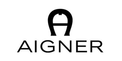 ALGNER