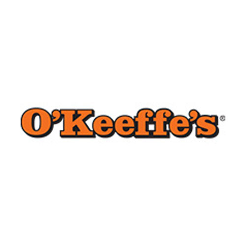 okeeffes