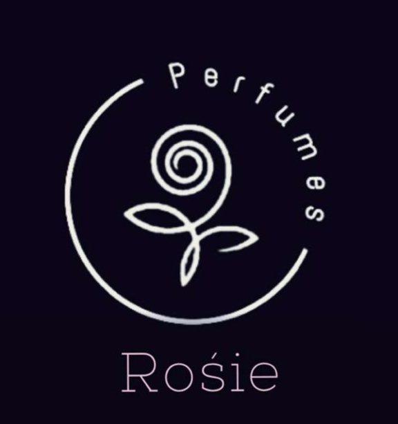 عطور روزي - Rosie Perfumes