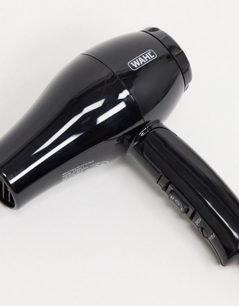 واهل ترافل - مجفف شعر مفيدة للسفر