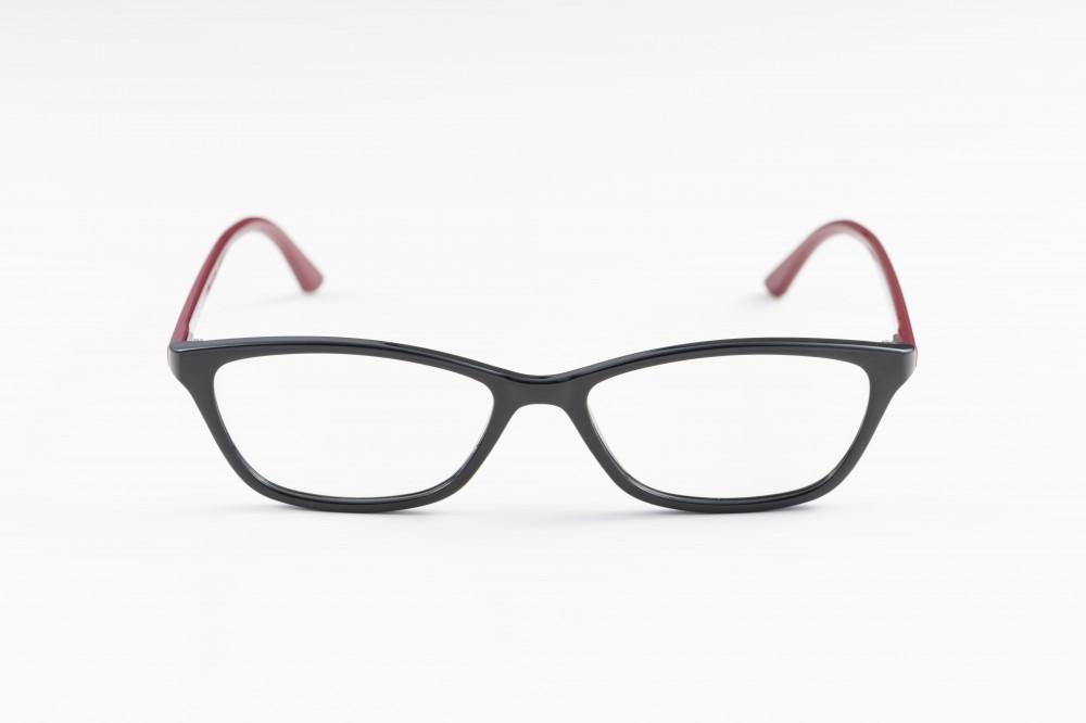 نظارة طبية ماركة ديفيرسو
