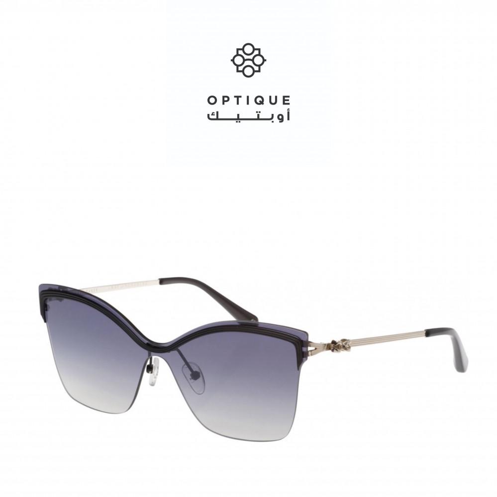 ted baker sunglasses eyewear