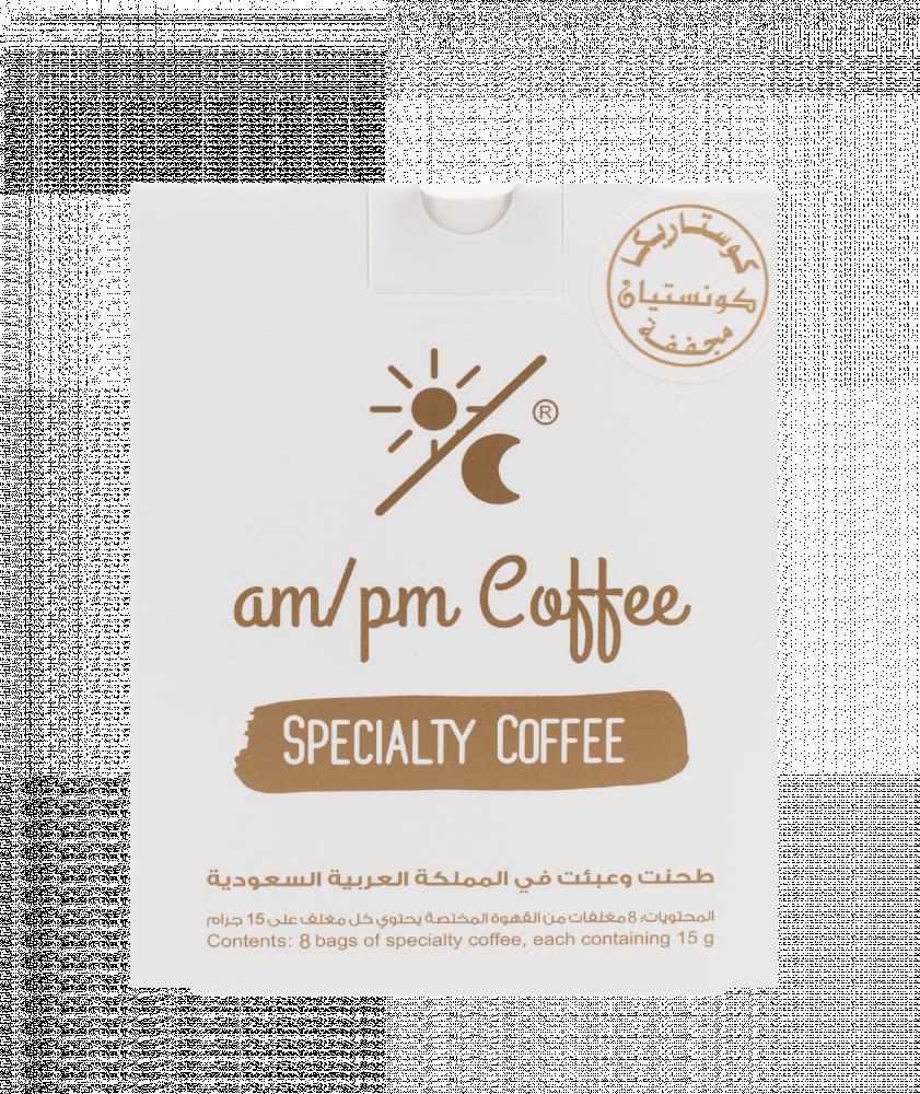 بياك-am-pm-كوستاريكا-كونستيان-مجففة-كبير-اظرف-قهوة