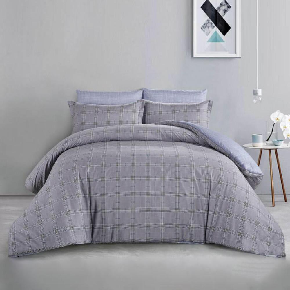 طقم مفارش سرير لشخصين - متجر مفارش ميلين