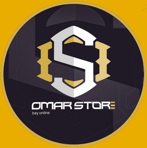 OMAR-STORE