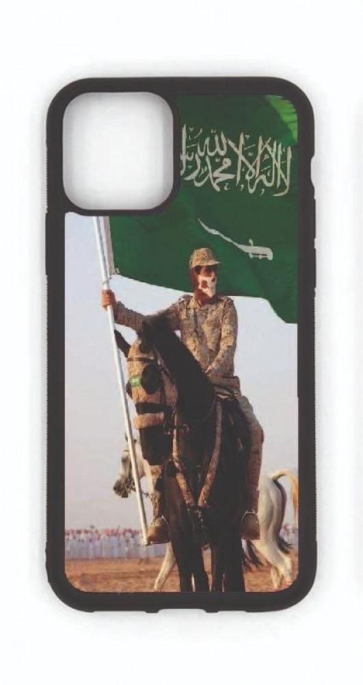 كفر جوال-الجيش السعودي-3
