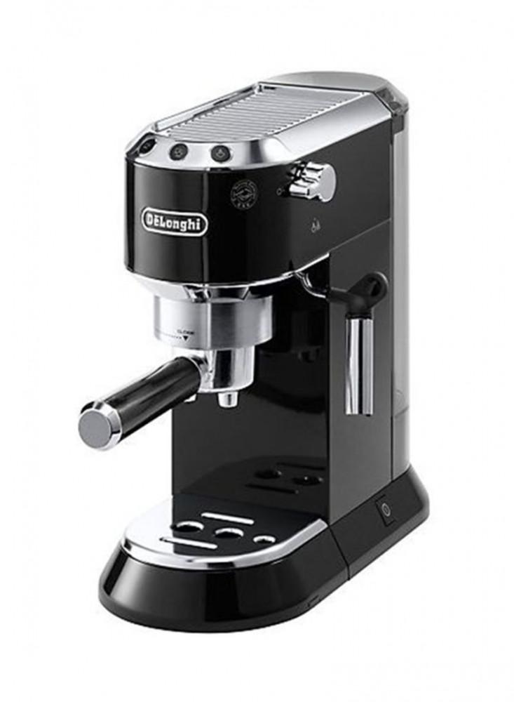 ديلونجي ديدكا اسود متجر الكتروني معتمد لبيع اجهزة القهوه المنزليه بأقل الاسعار