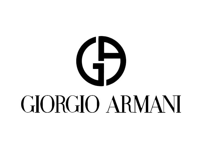 جورجيو أرماني