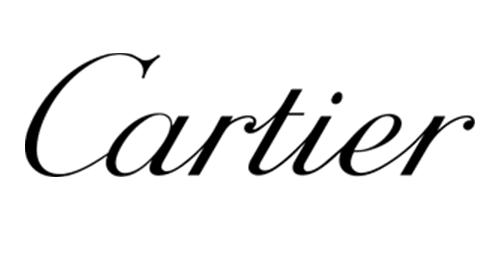 كارتيير