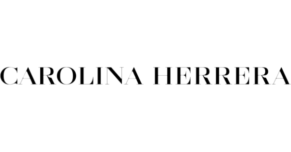 كارولينا هاريرا