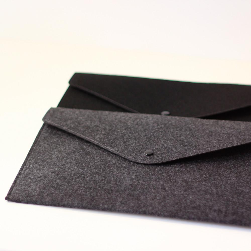 حافظة أوراق ملفات ملف حفظ اوراق ملف حقيبة لحفظ المستندات ملف أوراق